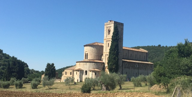 Sant' Antimio